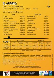 plaquette Toussaint-page002