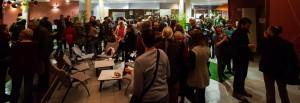 Fête de rentrée @ MJC ESpace Athena | Saint-Saulve | Hauts-de-France | France