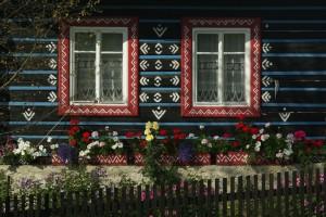 Conférence Découverte : Slovaquie