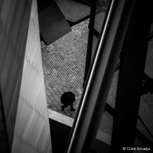 Exposition Grand Angle @ MJC Espace Athena | Saint-Saulve | Hauts-de-France | France
