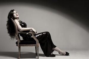 Tout Tango : Veronika Silva