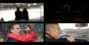 Ciné-débat : Caméra 7