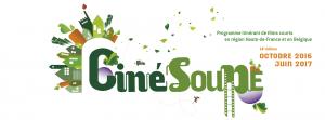 Ciné-Soupe