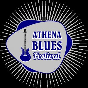ATHENA BLUES FESTIVAL @ MJC Espace Athena | Saint-Saulve | Hauts-de-France | France