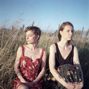 Juno Duo + Bluegrass Band @ MJC Espace Athena | Saint-Saulve | Hauts-de-France | France