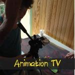 Animation TV
