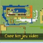 Crée ton jeu vidéo