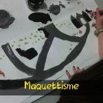 Maquettisme